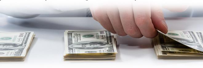 כסף ברכה או קללה?